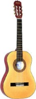 Sunlite 1/2 Size Classical Guitar (GCN-600G)