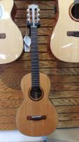 Merida Acoustic Guitar C15-PES (C15-PES)