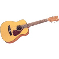 JR1 3/4 Mini Folk Guitar (JR1)