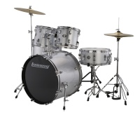 Ludwig Accent Drumset LC17515 (LC17515)