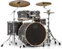 Mapex Mars Series Drum Set (MA529SF)
