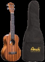 Amahi Tenor Ukulele UK210T (UK210T)